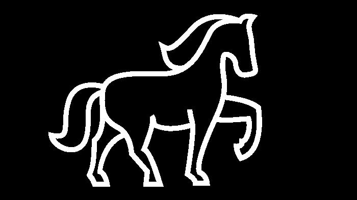 Pferd_Am_Mensch_Icon_Pferd