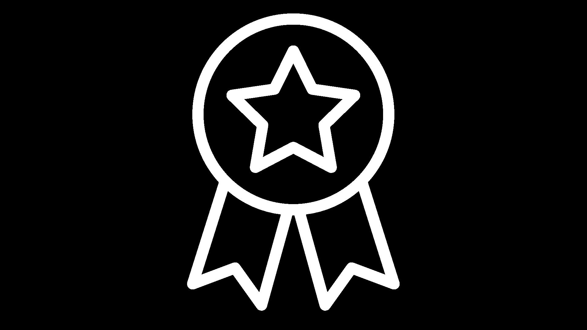 Pferd_Am_Mensch_Icon_Zertifikat